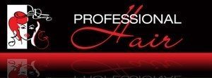 Professional Hair