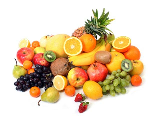 e-liquido%20-%20quark%20-%20tuti-fruti.p