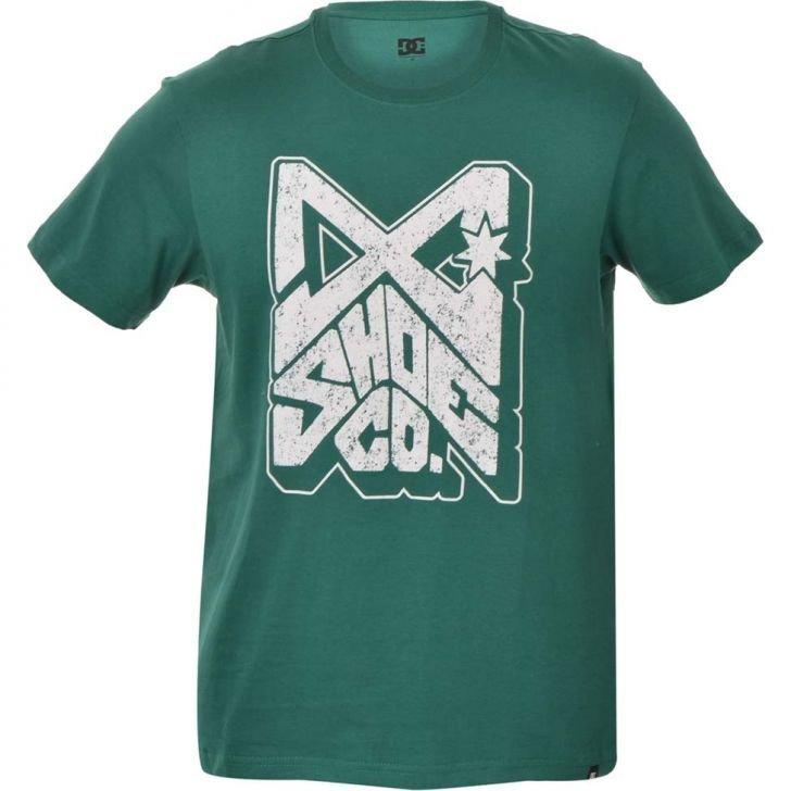 0bb6698c59634 Camisetas Marcas Surf Masculinas - Atacado e Varejo