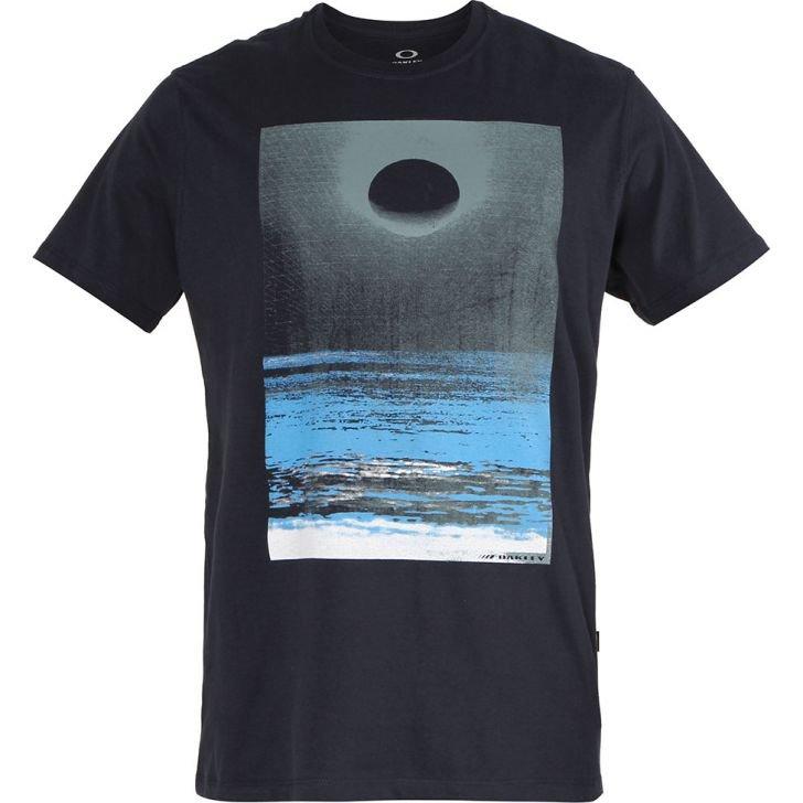 Camisetas Oakley Atacado « Heritage Malta 21c9dfad43