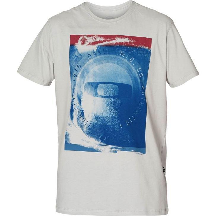 90f6fdba14d11 Camisetas Oakley Atacado « Heritage Malta