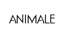 marca-animale
