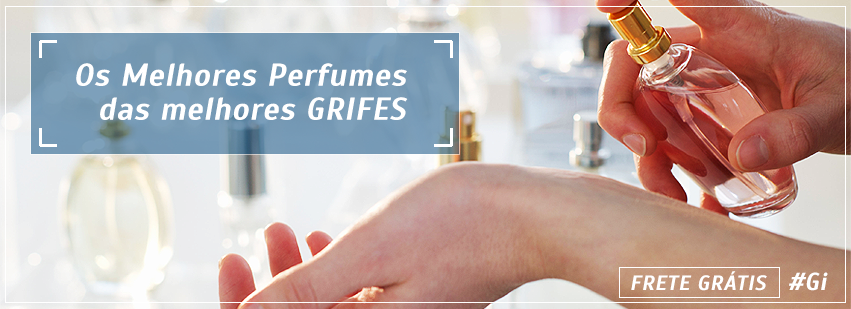 perfumes-importados-gi-das-melhores-grifes-com-frete-gratis