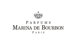 marina-de-bourbon-marca-grifes-perfumes-importados-gi