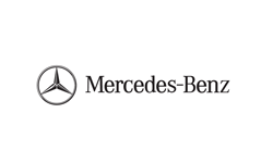 mercedes-benz-marca-grifes-perfumes-importados-gi