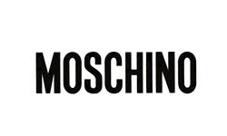 moschino-marca-grifes-perfumes-importados-gi