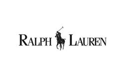 marca-ralph-lauren-grifes-perfumes-importados-gi