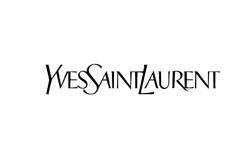 marca-yves-saint-lauren-grifes-perfumes-importados-gi