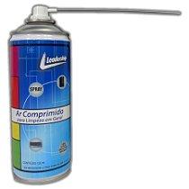 Ar Comprimido Leadership 7273 para Eletrônicos