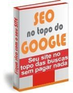 SEO - No topo do Google