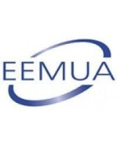 Eemua Publication