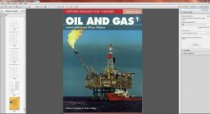 A OXFORD ENGLISH FOR CARRERS OIL AND GAS VOL 01-02