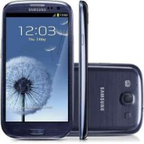Samsung Galaxy S3 I9300 Amoled Plus 4.8 Android 4.0 1.4ghz