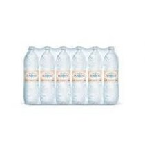AGUA BONAFONT 500ML PC24