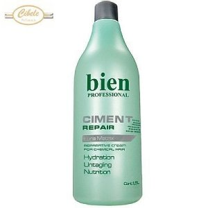 Condicionador Ciment Repair Bien 1,5 L