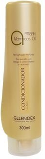 Condicionador GLLENDEX ARGAN MARROCOS OIL 300ml