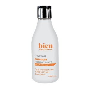 Hidratante Bien Curls Repair 260ml