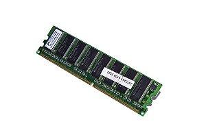 L7vmm3 motherboard