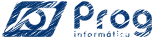Prog Informática Desenvolvimento Web