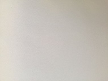 Tecido Oxford Liso Branco 1m X 3,0m