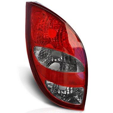 Lanterna Traseira Celta - 2007 a 2011