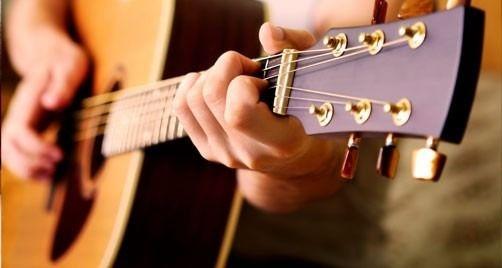 Curso De Musica Completo Instrumentos Basico ao Avançado