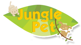 Jungle Pet