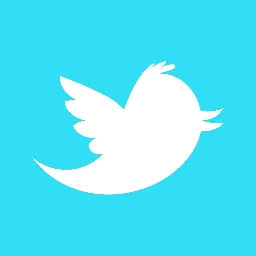 2000 seguidores para twitter