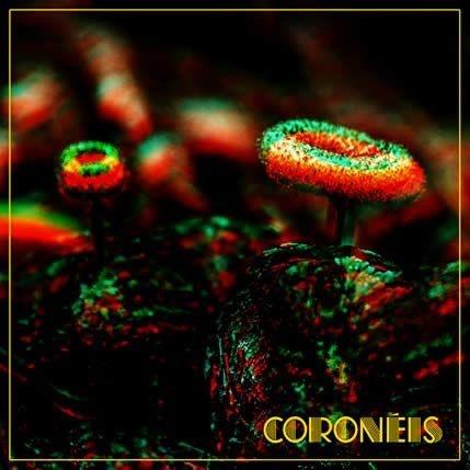 EP Coronéis 2015