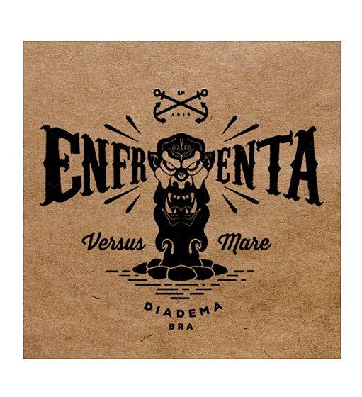 EP ENFRENTA - 2015