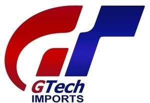 GTech Imports
