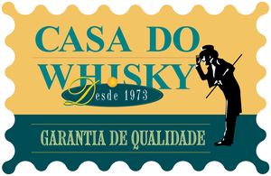 Casa do Whisky