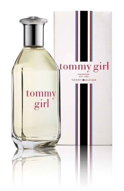Galerry minha conta perfumes femininos perfumes masculinos linha aussie linha