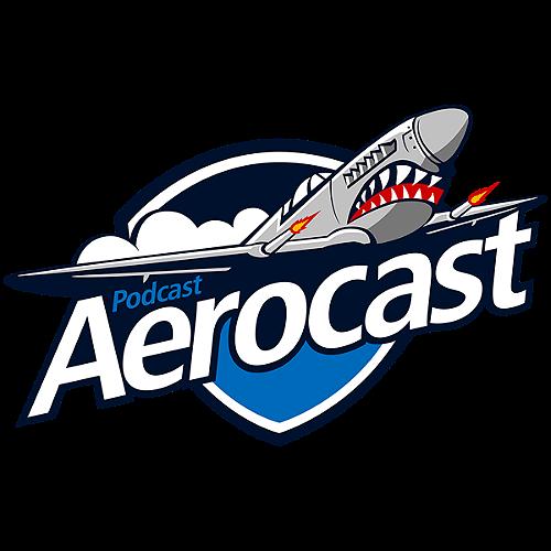 Aerocast Store