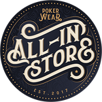 ALL IN Poker Wear