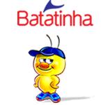 Batatinha