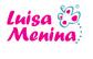 Luisa Menina