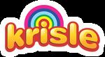 Krisle