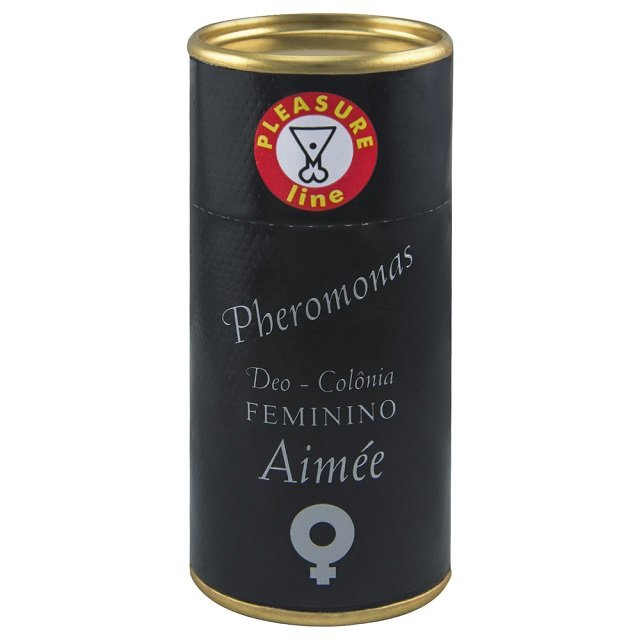 aimee-deo-colonia-feminina-pheromonas-20ml-pleasure-line