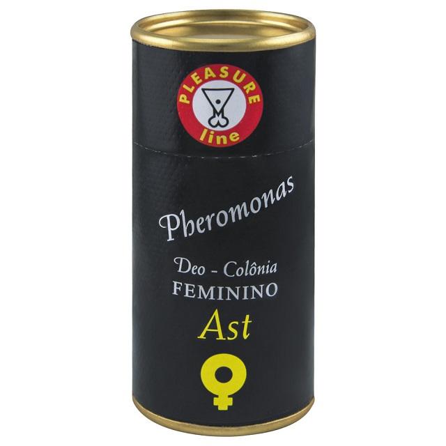 ast-deo-colonia-feminina-pheromonas-20ml-pleasure-line