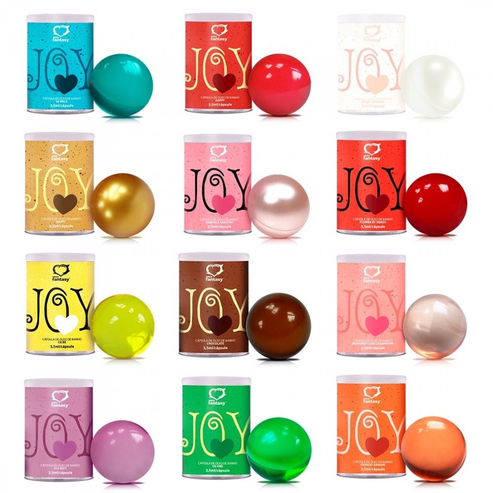 bolinha-aromatica-sexy-ball-01-unidade-sexy-fantasy