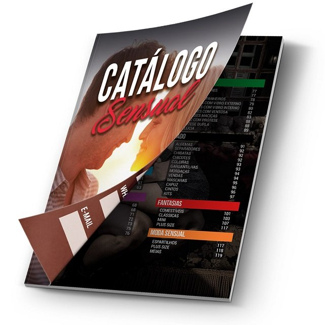 catalogo-sensual-completo-18