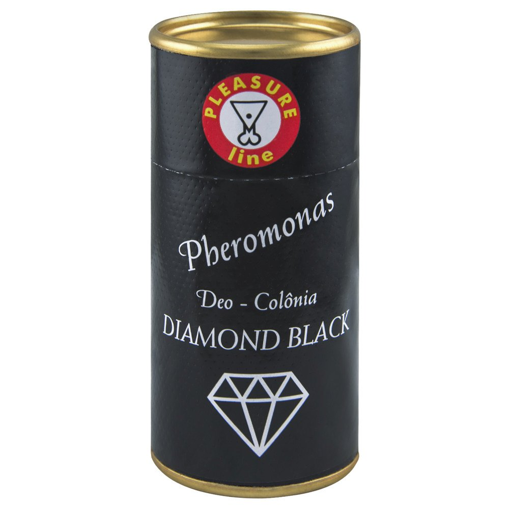 diamond-black-deo-colonia-masculina-pheromonas-20ml-pleasure-line
