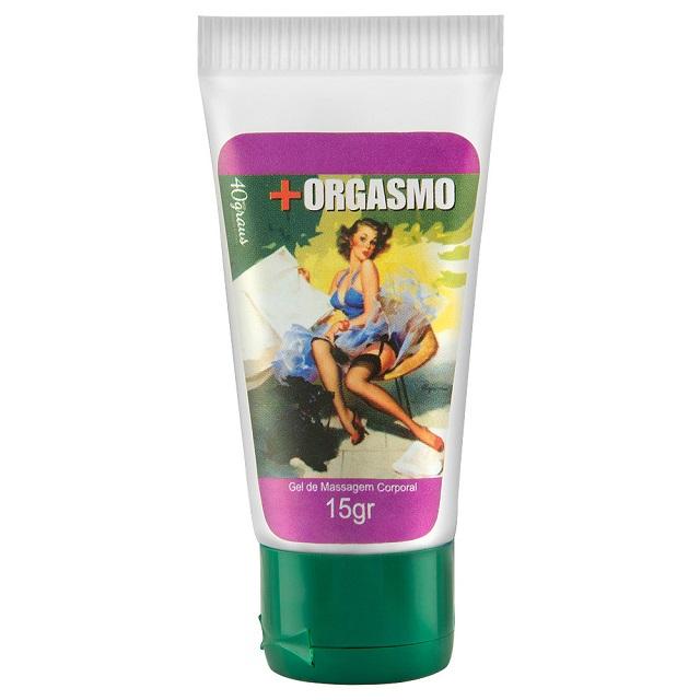 mais-orgasmo-super-excitante-feminino-15gr-40graus