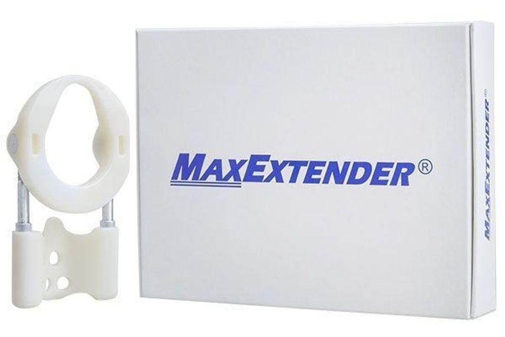 peneflex-max-extender-alongador-peniano-astramedical