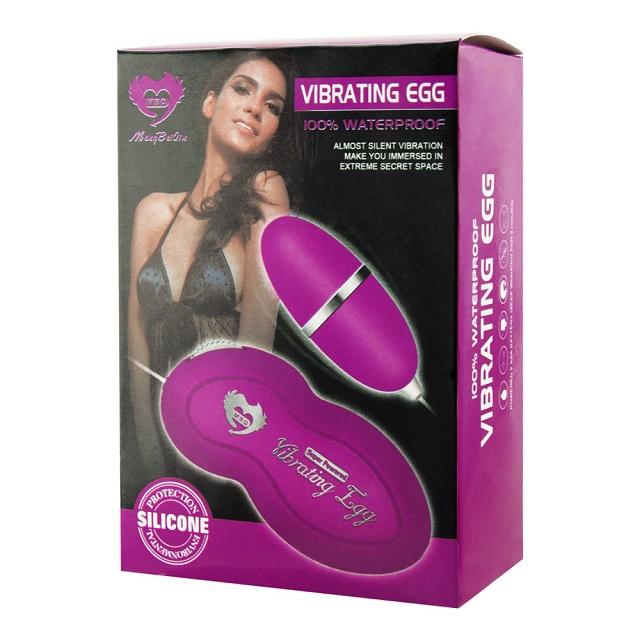 vibrador-bullet-vibrating-egg-cia-import