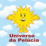 Universo da Pelúcia