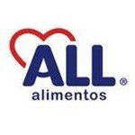 All Alimentos