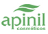 Apinil