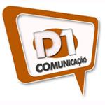 D1 Comunicação